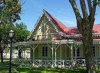 Puerto Madryn Shore Excursion: Private Tour of Trelew and Gaiman Photos
