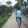 Hue Countryside Bike Tour: Thanh Toan Village and Market