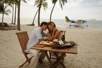 Romantic Seaplane Flight from Miami with Dinner in Florida Keys Photos