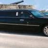 Roundtrip Nassau Airport Luxury Transfer