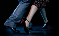 Sabor a Tango Dinner and Show in Buenos Aires Photos