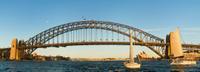 Sailing Day Tour on Sydney Harbour Photos