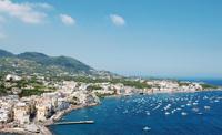 Salerno Shore Excursion: Private Naples Day Trip Photos