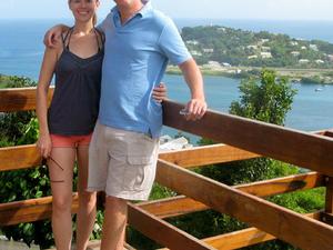 St Lucia Shore Excursion: A Tour of St Lucia Photos