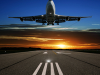 Shared Departure Transfer: Hotel to Managua Airport