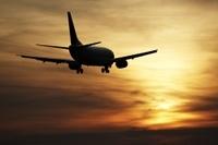 Shared Departure Transfer: Prague Hotel to Prague Airport Photos