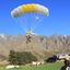 Skydive Queenstown - Queenstown