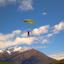 Skydiving In Queenstown - Queenstown