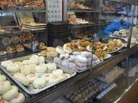 Small-Group Beijing Street Food Tour at Night Including Dumpling Making Photos