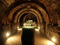 Small-Group Budapest Wine-Tasting Tour Photos