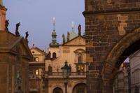 Small-Group Hidden Prague Walking Tour of Old Town