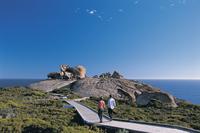 Small-Group Kangaroo Island 4WD Tour Photos