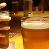 Small-Group Toronto Beer Tour