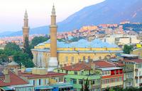 Small-Group Tour: Bursa Day Trip from Istanbul Photos