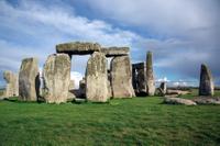 Southampton Shore Excursion: Pre-Cruise Tour from London to Southampton via Stonehenge  Photos