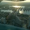 The South Beach Air Tour
