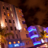 South Beach Bachelor Party Package