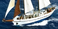 St Maarten Gourmet Sailing and Snorkel Cruise Photos