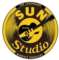 Sun Studio Guided Tour Photos