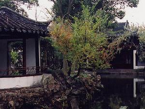 8-Day Eastern China Private Tour: Shanghai, Suzhou, Hangzhou and Huangshan Photos