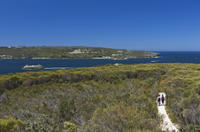 Sydney Harbour National Park: Walking Tour from the Spit to Manly Photos