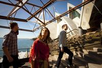 Sydney Shore Excursion: Sydney Opera House Walking Tour Photos