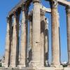 Athens Hop-on Hop-off Tour