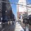 Thank God I Brought My Winter Gear... - New York City