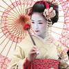 The Art of the Geisha: Private Dinner in Kyoto