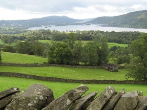 3-Day Lake District Discovery Photos
