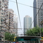 Top Deck Outdoors - Shanghai