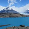 Sailing, Hiking and Off-Road Patagonia Adventure to Estancia Cristina