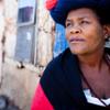 Township Tour of Cape Town
