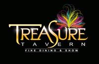 Treasure Tavern Show in Orlando Photos