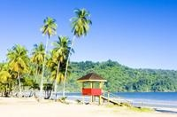 Trinidad Highlights and Scenic Drive Tour Photos