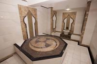 Turkish Baths Experience in Bodrum Photos