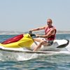 Ultimate Miami Watersports Adventure with Transport