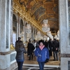 Versailles by Bike Day Tour