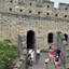 Viator Exclusive: Great Wall At Mutianyu Tour With Gourmet Picnic