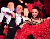 Viator Exclusive: Paradis Latin Cabaret with Exclusive VIP Seating, Dinner and Unlimited Champagne Photos