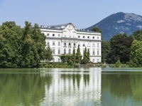 Viator Exclusive: 'The Sound of Music' Private Tour with Breakfast at Schloss Leopoldskron Photos