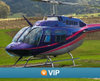Viator VIP: Cape Winelands Dinner and Wine Helicopter Tour from Cape Town