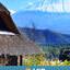 Viator VIP: Mt Fuji Private Tour Including Exclusive Visit With Monks At Sengen Shrine