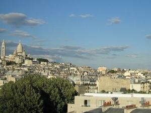 2-Day Rail Trip to Paris from London Photos