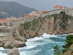 Viator Exclusive: 'Game of Thrones' Walking Tour of Dubrovnik Photos