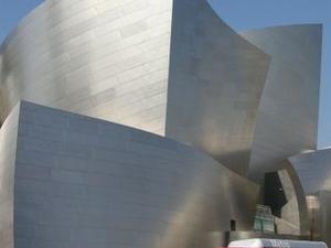 Grand Tour of Los Angeles Photos