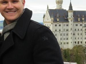 Neuschwanstein Castle Small Group Day Tour from Munich Photos