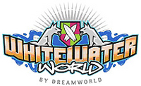 WhiteWater World Theme Park Gold Coast Australia Photos