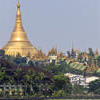Yangon Small-Group City Tour