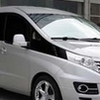 Yichang Private Transfer: Hotel to Yichang Cruise Port